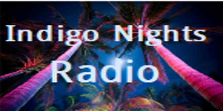 Indigo Nights Radio