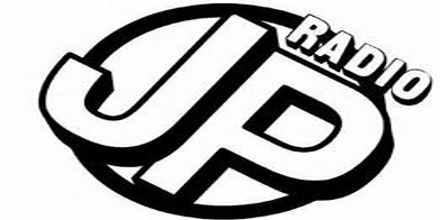 JP Radio 80s