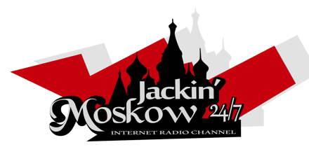 Jackin Moscow FM