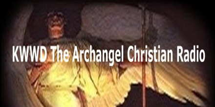 KWWD The Archangel Christian Radio