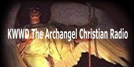 KWWD The Archangel Christian Radio