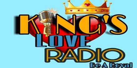Kings Love Radio