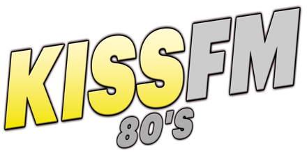Kiss FM 80s