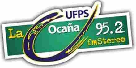 LA UFM ESTEREO 95.2