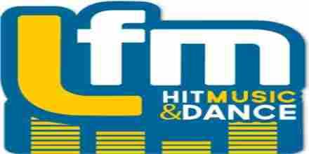 LFM Radio 107.4