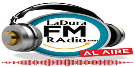 La Dura FM Radio