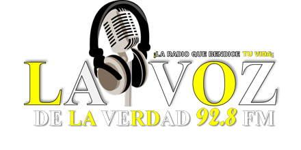 La Voz de La Verdad 92.8 FM