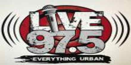 Live- 97.5