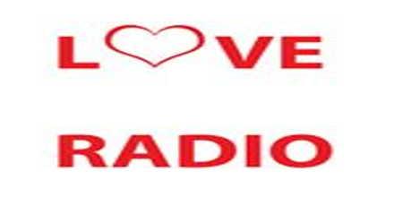 Love Radio Yerevan