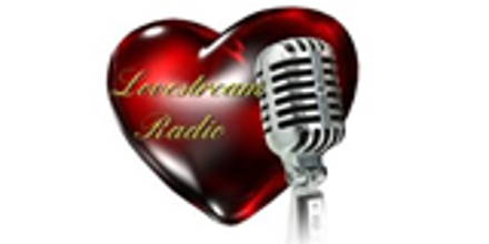 Lovestream Radio