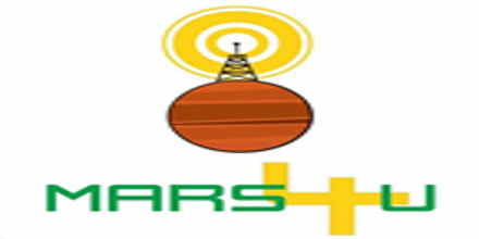 Mars 4u FM