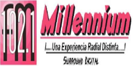Millennium FM