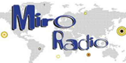 Miro Radio