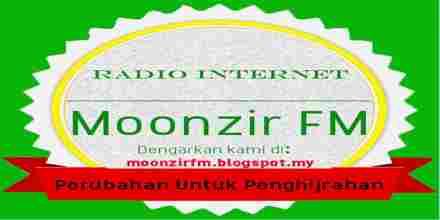MoonZir FM