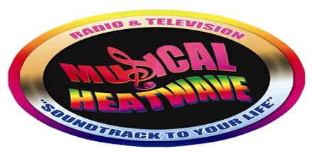 Musical Heat Wave