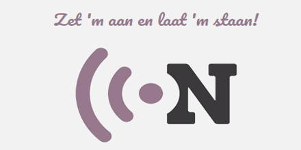 News Internet Radio