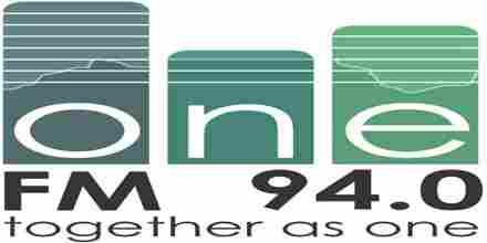 One FM 94.0
