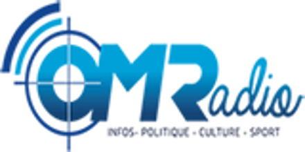 Outre Mer Radio