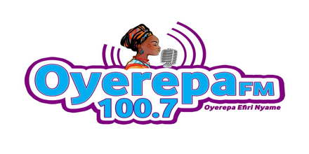 Oyerepa FM 100.7