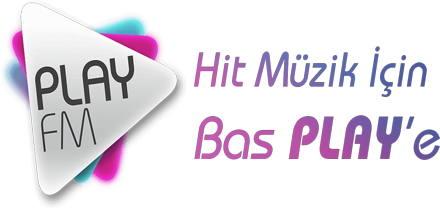 Play FM Cyprus