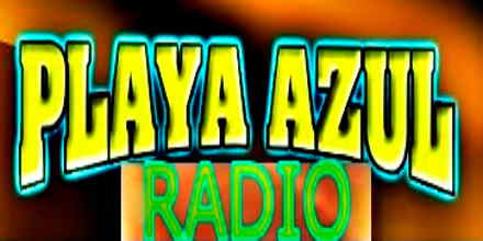 Playa Azul Radio 92.5