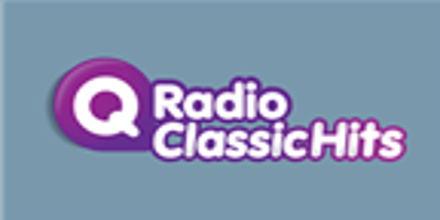 Q Radio Classic Hits