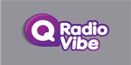 Q Radio Vibe