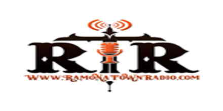 RTR Ramona Town Radio