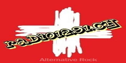 Radio 1291 Alternative Rock
