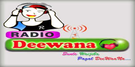 Radio Deewana