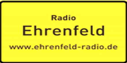 Radio Ehrenfeld