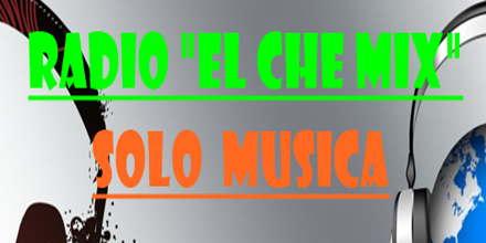 Radio El Che Mix