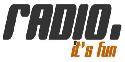 Radio Its Fun