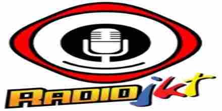 Radio JKT