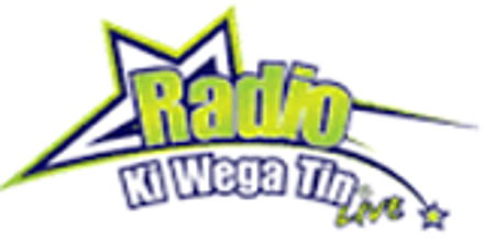 Radio Ki Wega Tin