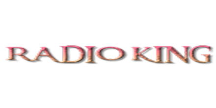 Radio King Macedonia