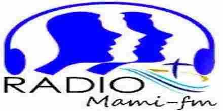 Radio Mami FM