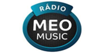 Radio Meo Sudoeste