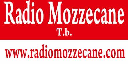 Radio Mozzecane