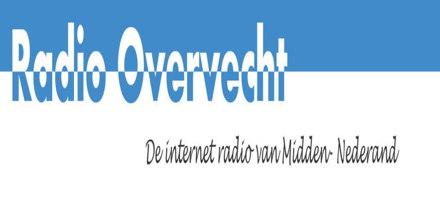 Radio Overecht
