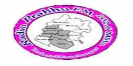 Radio Prabhu FM