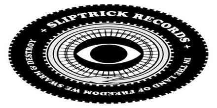 Radio Sliptrick