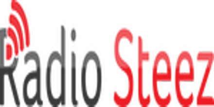 Radio Steez