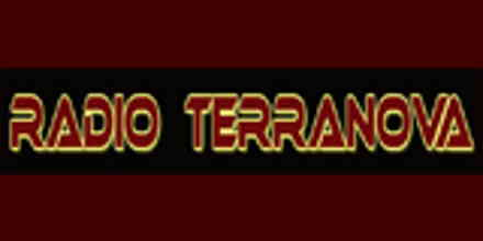 Radio Terranova NL