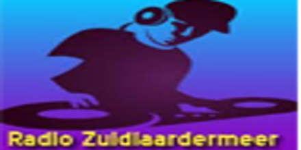 Radio Zuidlaardermeer