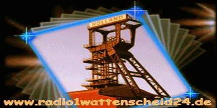 Radio1 Wattenscheid24