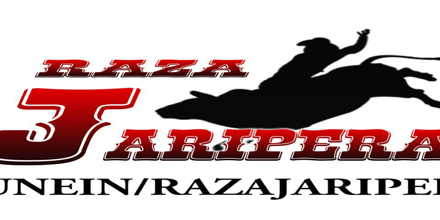 Raza Jaripera