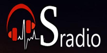 S Radio Lovetimes
