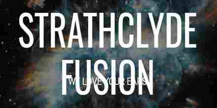 Strathclyde Fusion
