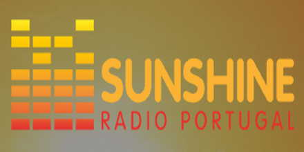 Sunshine Radio Portugal